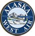 Alasks West Air