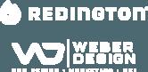 Redington Weber